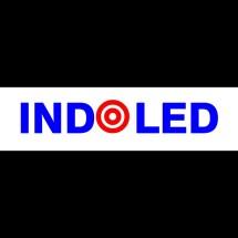 Logo Pusat Grosir LED