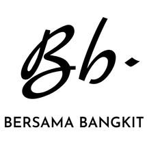 Logo BersamaBangkit
