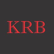 Logo KRB Variasi