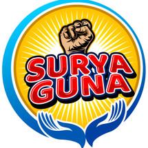 Logo SuryaGuna