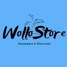 Logo WolloStore