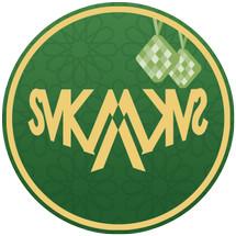 Logo SvkaSvka