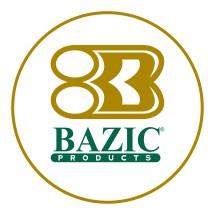 Logo Bazic Official