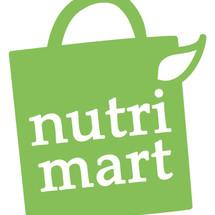 Logo NutriMart
