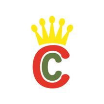 Logo Baso Sapi Cihampelas