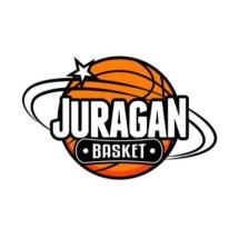 Logo Juragan Basket 69