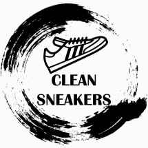 Logo CS Store id