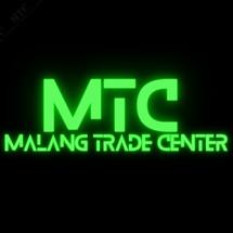 Logo MTC Malang