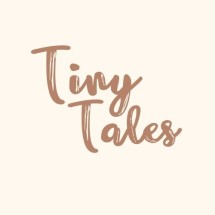 Logo TinyTales
