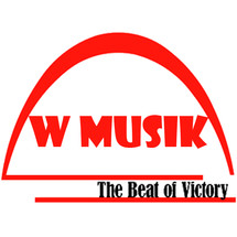 Logo W Musik