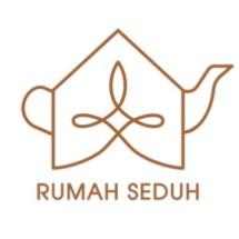 Logo Rumah Seduh Jakarta