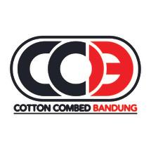 Logo COTTONCOMBEDBANDUNG Official
