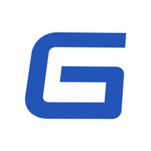 Logo Gadkey Official