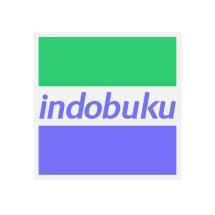 Logo Indobuku Store
