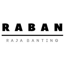Logo rajabanting
