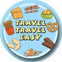 Logo traveltraveleasy