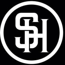 Logo sporthousestoreid