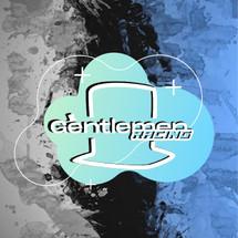 Logo Gentlemen Racing Shop
