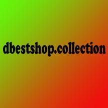 Logo dbestshop.collection