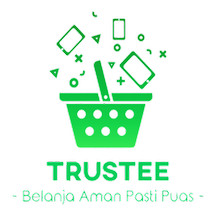 Logo Trustee Mart