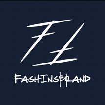 Logo FashInsBrand