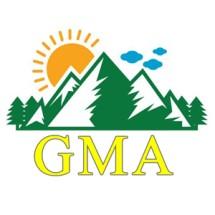 Logo gunungmasabadi