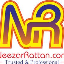 Logo Berkah Jaya Rattan