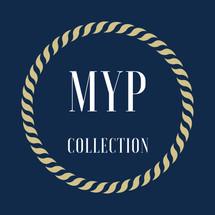 Logo MYPCollection
