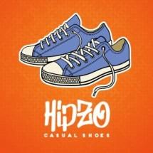 Logo Hipzo Official Shop