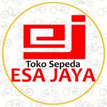 Logo Esa Jaya