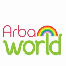 Arba World Brand