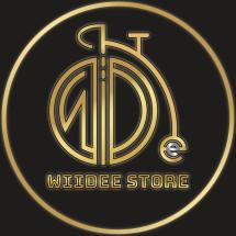 Logo WiiDee Store