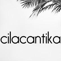 Logo cilacantika
