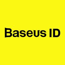 Logo Baseus ID