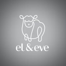 Logo El & Eve