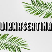 Logo dirmasertina