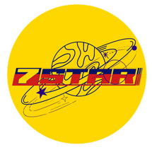 Logo starseven.