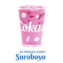 Logo Cokao shop
