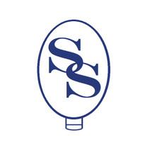 Logo sinar sakti gading