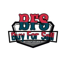 Logo BuyForSell