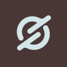 Logo sewstories