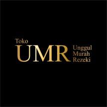 Logo UMR Retail