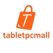 Logo Tablet PC Mall
