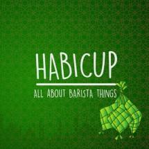 Logo HABICUP