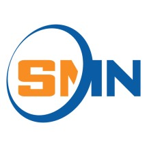 Logo SMN Official