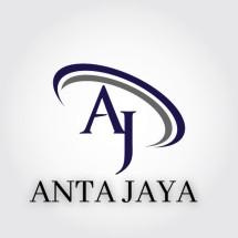 Logo Anta Jaya Online