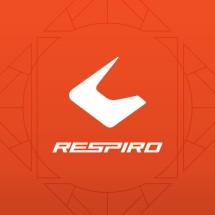 Logo Respiro Official Store