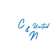 Logo c&n united