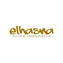 Logo elhasna_retail