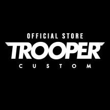 Logo Trooper Custom